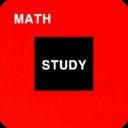 수학핵심개념 총정리(초4~고3)