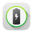 Battery Checker Pro