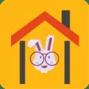 Malaysia Mortgage Calculator