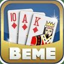 Game Bai Online 2013