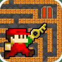 ピコピコ!迷宮タワー