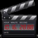 Movie Maker Editor