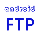 AndroidFTP