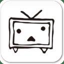 Nico Nico Douga (ニコニコ动画)