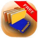 SD Card Recover File FREE