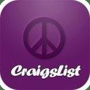 Craigslist的社区