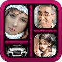 Picture Grid