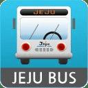 제주버스정보