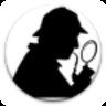 我是大侦探