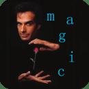 相片魔术师