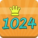 Number 1024