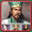 Legend Kingdoms Jigsaw Puzzle