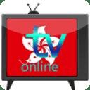 香港电视台在线
