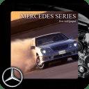 Mercedes Cool