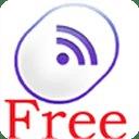 Free Call Mobile