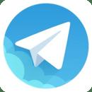 Telegram Talk