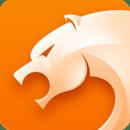 猎豹浏览器(国际版)