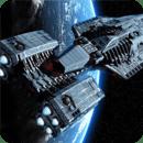 3D太空战舰