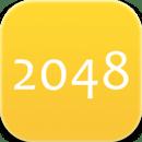 乐享2048