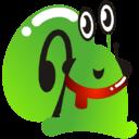 蜗太太健身社区
