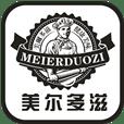 美尔多滋烘焙馆