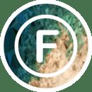 Flix CM12/12.1 Theme