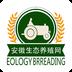 安徽生态养殖网