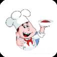厨师培训网