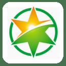 宁夏绿色能源网