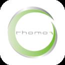THOMOS新风