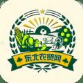 东北农贸网