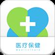 北京医疗保健生意圈