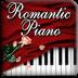 3 d浪漫钢琴