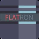 Flatron