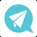 ShareApp