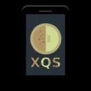 自定义快捷设置背景:XQS Background