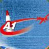 世界一级特技飞行表演赛
