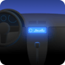 Advanced car audio setting