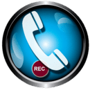 Call Recorder JE