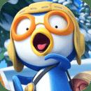 波鲁鲁企鹅找茬