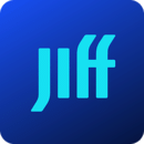 Jiff Health Benefits