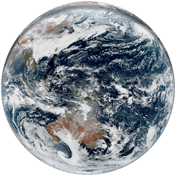 地球动态桌面:Earth Time Lapse Mobile下载|地