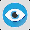 拍图识物Visual Dictionary