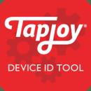 Tapjoy Device ID Tool