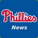 Phillies News