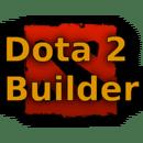 DOTA2生成器