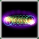 CirculateGL免费 LiveWallpaper