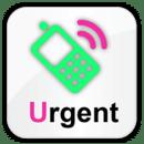 Free SMS + Urgent Msg Svc(UMS)