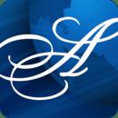 AnastasiaDate (Mobile app)