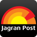 Jagran Post for Android